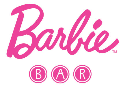Barbie-Bar-logo