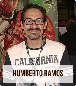 Humberto_Ramos