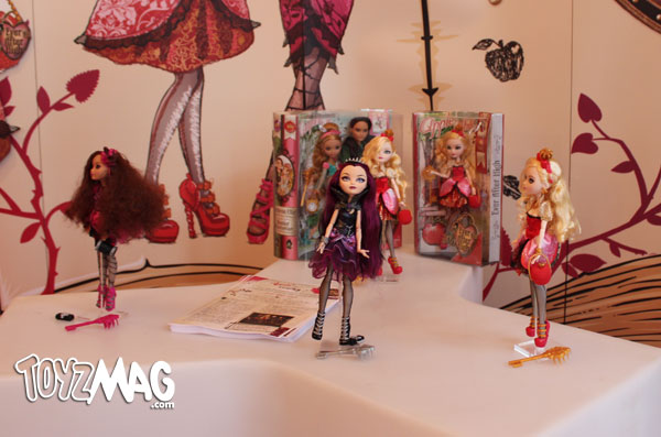 JPO-Mattel-EVERAFTERHIGH-08