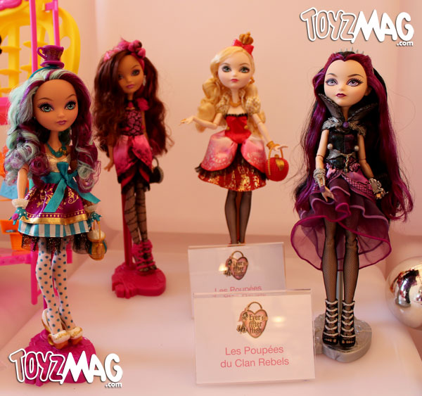 JPO-Mattel-EVERAFTERHIGH-09