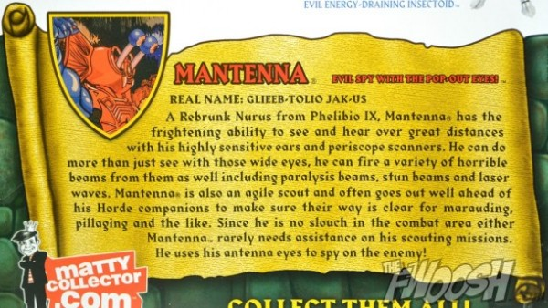MOTUC-Mantenna-bio