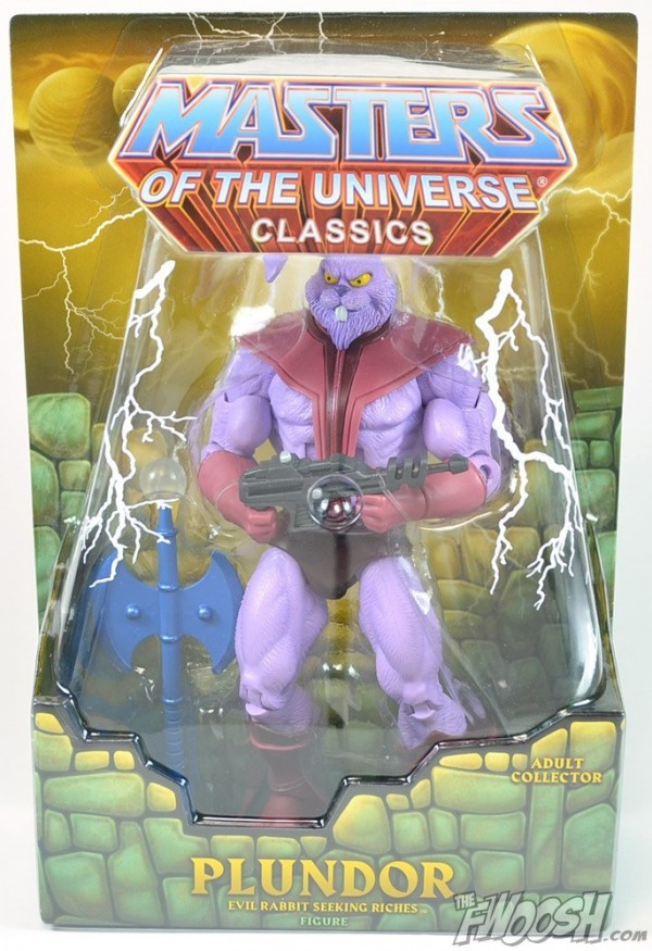 Masters-of-the-Universe-Classics-MOTUC-Plundor-caded