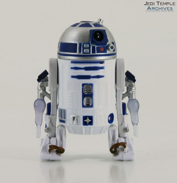 Review_R2D2TBS06
