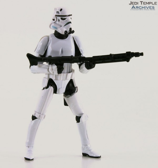 Review_StormtrooperTBS11