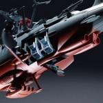 Soul Of Chogokin Space Battleship Yamato 2199 14