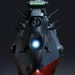 Soul Of Chogokin Space Battleship Yamato 2199 5