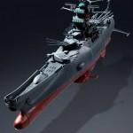 Soul Of Chogokin Space Battleship Yamato 2199 6