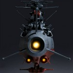 Soul Of Chogokin Space Battleship Yamato 2199 7