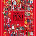 Pixi : l'entreprise reprise par son fondateur