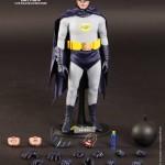 batman 1966 hot toys 1