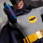 batman 1966 hot toys 10
