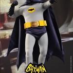 batman 1966 hot toys 11