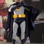 batman 1966 hot toys 12