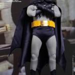 batman 1966 hot toys 13