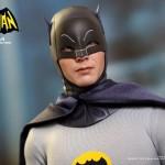 batman 1966 hot toys 2