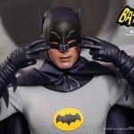 batman 1966 hot toys 3