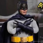 batman 1966 hot toys 4