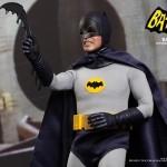 batman 1966 hot toys 5