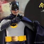 batman 1966 hot toys 7