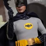 batman 1966 hot toys 9