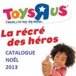 Indiscrétions – Black Series 2 pour bientôt chez Toys R Us