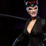 catwoman dc 12in sideshow 1