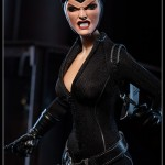 catwoman dc 12in sideshow 7