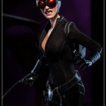 catwoman dc 12in sideshow 8