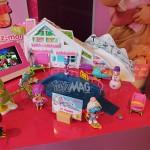Famosa Pinypon : du nouveau pour Noël