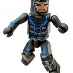 Marvel Minimates : Age of Ultron