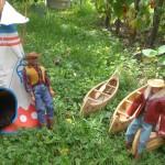 jean-louis simon vilage indien gig jim karl may dans jardin 2