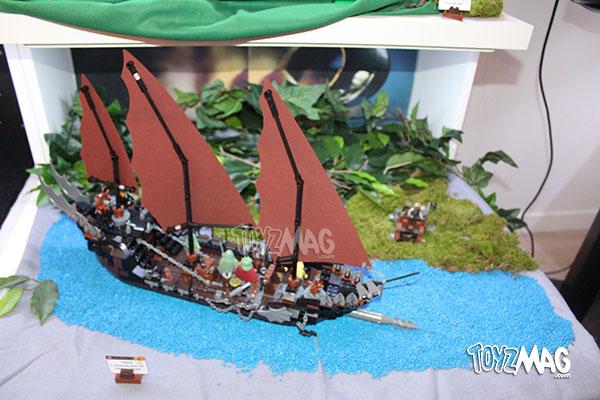 lego-noel2013-hobbit (5)