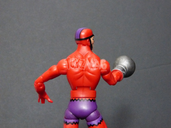 marvel legends klaw toyzmag 2