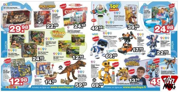 maxi toys 2