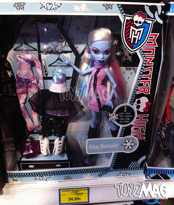 monster-high-Ilovefashion (2)