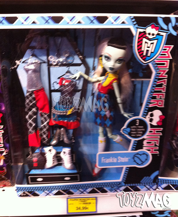 monster-high-ilovefashion