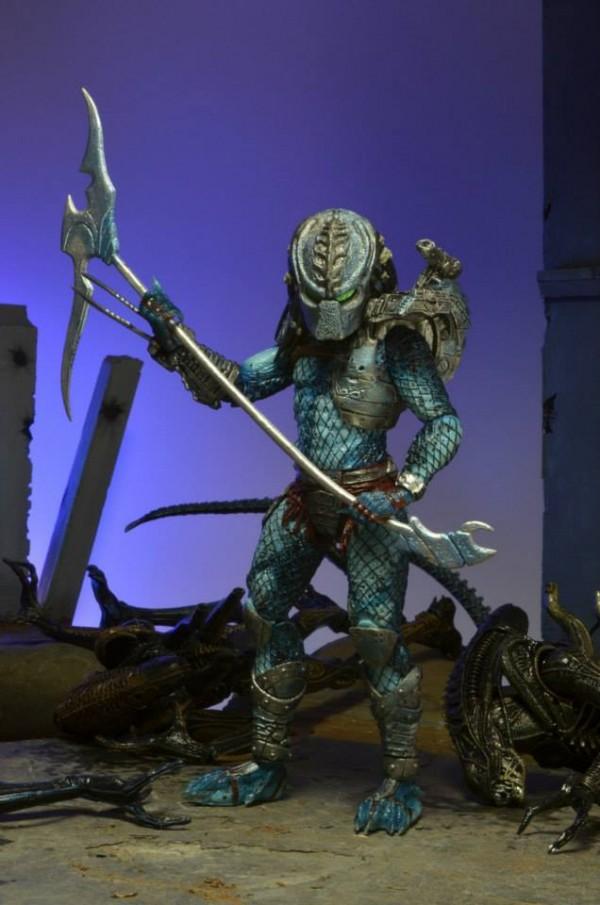 neca predators series 10 6