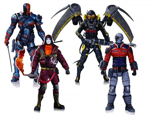 new-dc-collectibles-march-2014-1useorigins