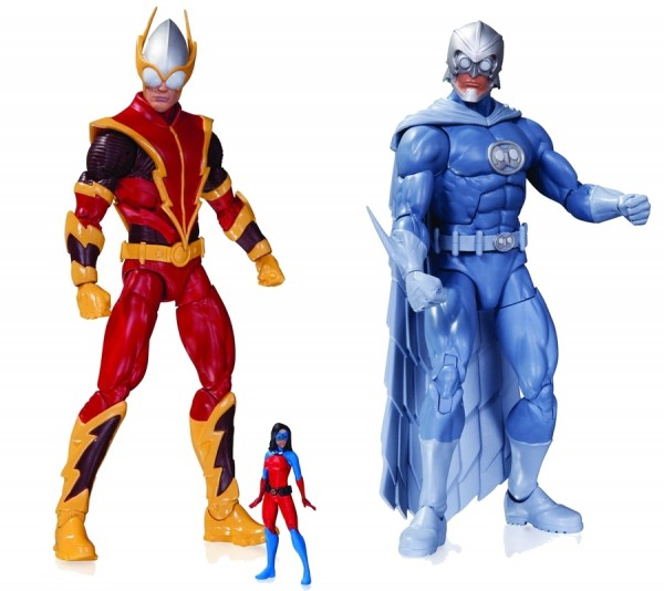 new-dc-collectibles-march-2014-1useowlmanjohnny