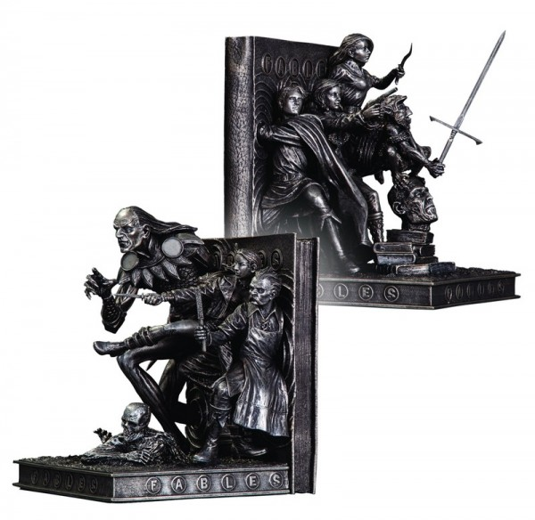 new-dc-collectibles-march-2014-fablesbookends