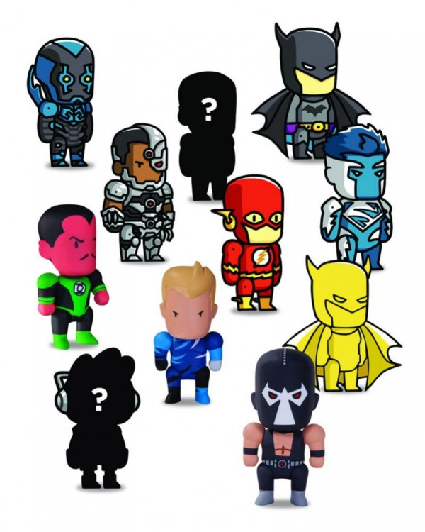 new-dc-collectibles-march-2014-scribblenauts_series2