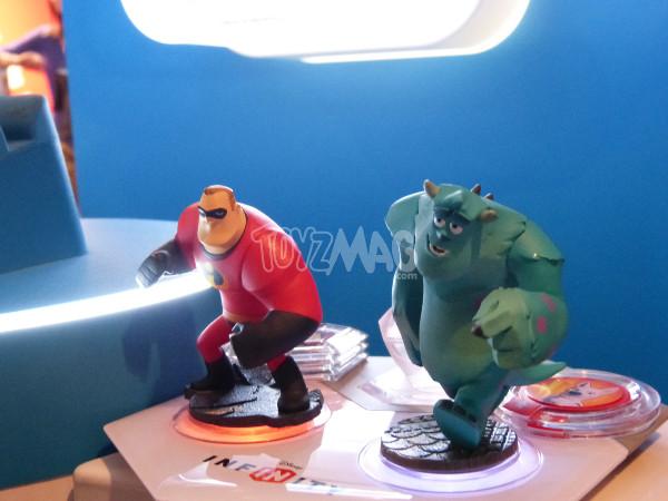 presse jouets et jeux noel2013 12