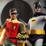 robin batman 1966 hot toys 1
