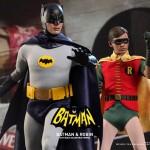 robin batman 1966 hot toys 3