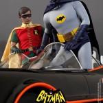 robin batman 1966 hot toys 4