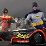 robin batman 1966 hot toys 5