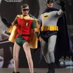robin batman 1966 hot toys 6
