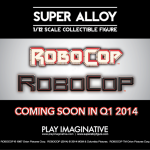 Rocobop par Play Imaginative