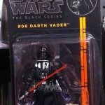Star Wars The Black Series les 10cm disponibles en France et plus encore