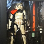 Star Wars Black Series 6″ un sticker Euro sur les figurines (mise à jour)